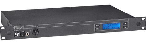 Electro-Voice REV-Single Single-Channel UHF Receiver REV-S