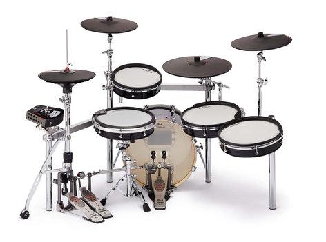 Pearl Drums EM53HB EM-53HB EM53HB