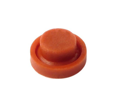 Sennheiser 090362 Evolution G2 Power Button 090362