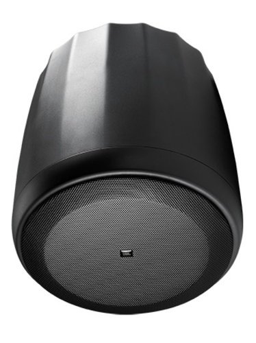 "JBL CONTROL-60PS/T-BSTK 8"" Pendant Subwoofer with Crossover, 8 Ohm or 70/100V Operation CONTROL-60PS/T-BSTK"