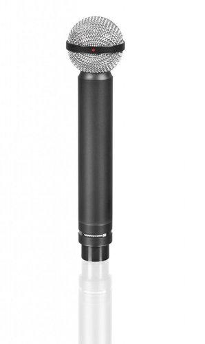 Beyerdynamic M160 Double Ribbon Microphone, Hypercardioid M160