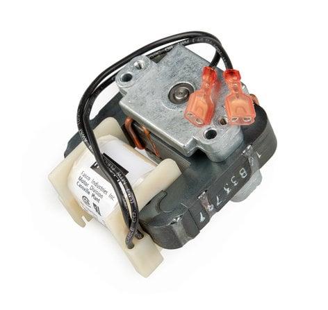 Crown 101399-1 Crown Amps Fan Motor 101399-1