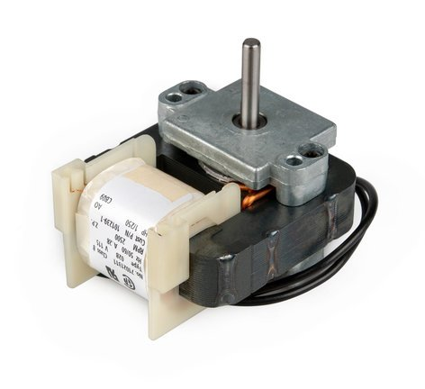 Crown 101399-1 Crown Amps Fan Motor 101399-1
