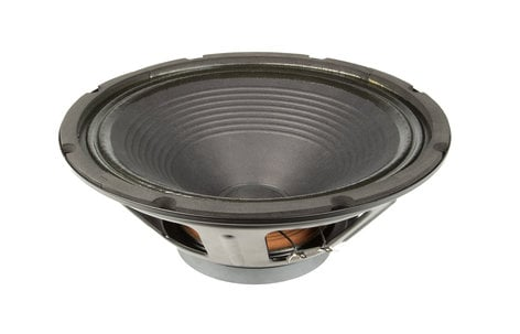 Peavey 30777410 12830P Speaker for 112M and PACER 30777410