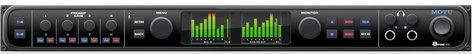 MOTU 8PRE-ES  24 x 28 Thunderbolt™ / USB audio interface  8PRE-ES