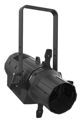 Chauvet Pro OVATIONE910FC RGBA-Lime LED Ellipsoidal OVATIONE910FC