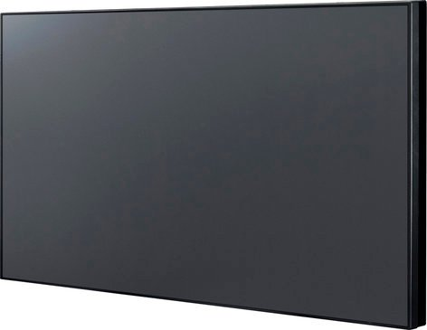 "Panasonic TH-55LFV8 55"" Ultra Narrow Bezel Video Wall Display TH-55LFV8"