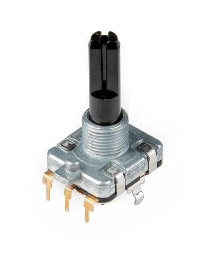 Peavey 31322404  Transformer 112 TransTube Rotary Encoder 31322404