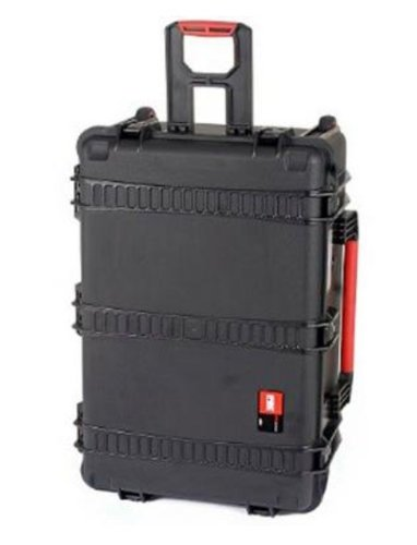 Panasonic VARICAMLT-CASE VariCam-LT Case Travel Case for VariCam LT VARICAMLT-CASE