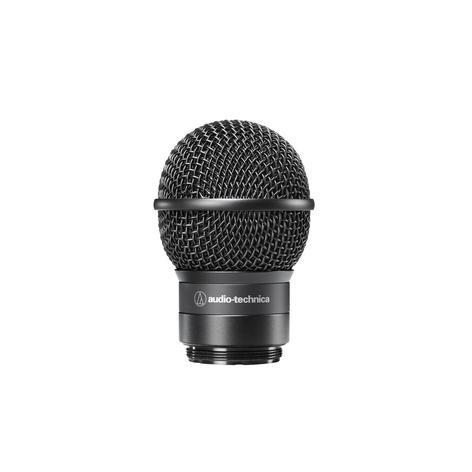 Audio-Technica ATW-3212/C510DE2 3000 Series UHF Wireless Hand Held Mic System With C510 Capsule ATW-3212/C510