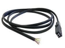 Beyerdynamic K190.00 5-FT STRAIGHT CABLE/DT180/190 K190.000-5FT