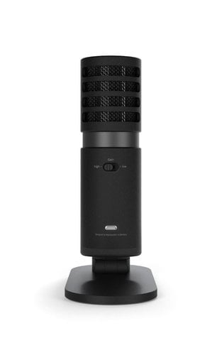 Beyerdynamic FOX-USB  Professional USB-Studio Microphone FOX-USB