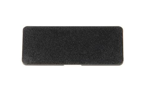 Panasonic VKF4043  AG-DVC20 EVR Cover VKF4043