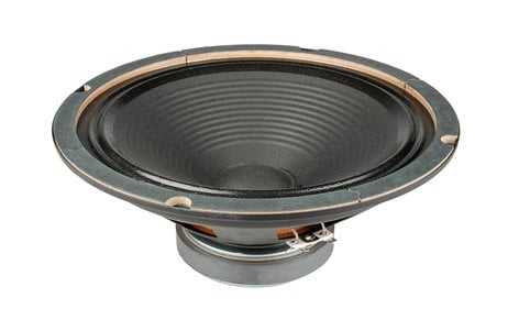 "Korg 530000002374 250RFL50-5 10"" Speaker for VT40+ 530000002374"