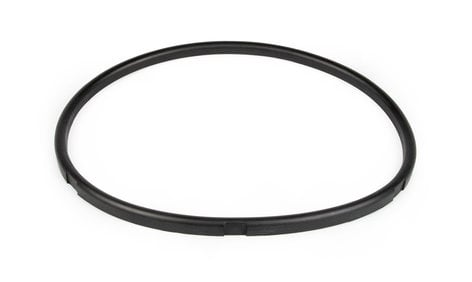 Roland G2117503R0 V-Drum Rubber Grommet G2117503R0