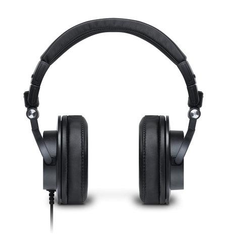 PreSonus HD9  Closed-Back Professional Monitoring Headphones HD9