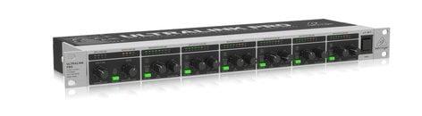 Behringer MX882V2 8-Channel Splitter / Mixer