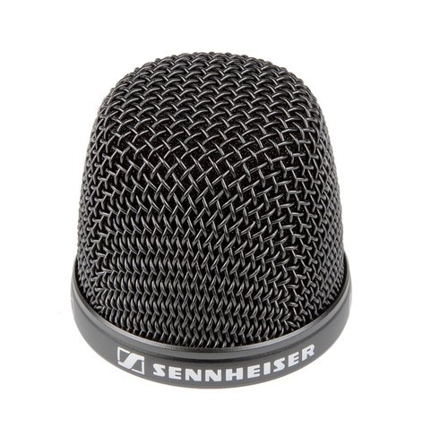 Sennheiser 538277 Grille for E815 and MMD835 538277