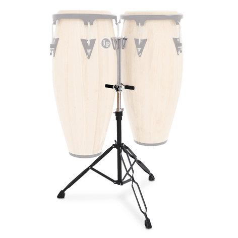 Latin Percussion LP Aspire Slide Mount Bongo Bracket