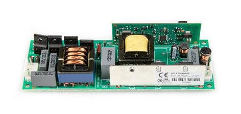 ADJ Z-3007015052  Vizi Beam 5RX Ballast PCB Z-3007015052