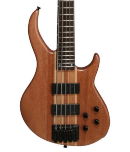 Peavey GRIND-5BXP-NTB Grind 5 BXP NTB 5-String Bass Guitar GRIND-5BXP-NTB