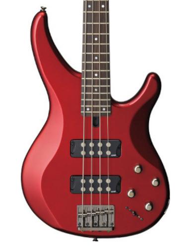Yamaha Bass Pickups : yamaha trbx304 trbx series 4 string electric bass with mhb3 pickups full compass systems ~ Hamham.info Haus und Dekorationen