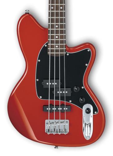 Ibanez TMB30 Talman Bass TMB30