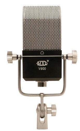 MXL MXL-V900  Large Diaphragm Condenser Microphone  MXL-V900