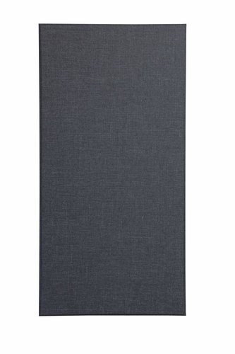 """Primacoustic 3""""-CONTROL-COLUMN 8-Pack of 12"""" x 48"""" x 3""""  Beveled-Edge Acoustic Panels 3""""-CONTROL-COLUMN"""
