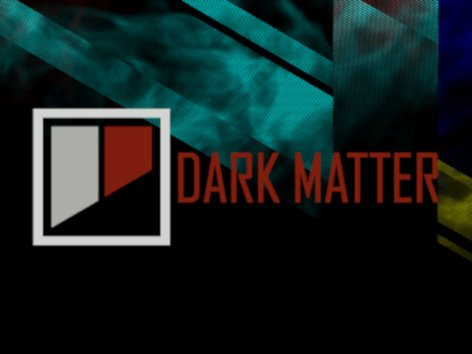 FXpansion DARK-MATTER  Gritty Drums, Urban and Electronic [VIRTUAL] DARK-MATTER