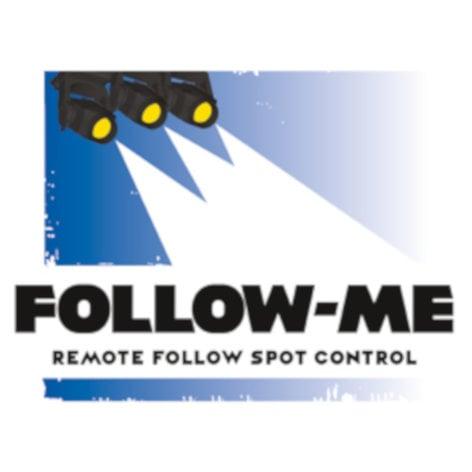 Follow-Me FM-LITE202  Follow-Me Lite Software License [VIRTUAL DOWNLOAD] FM-LITE202