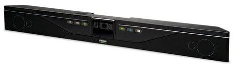 Revolabs CS-700AV-NA  Video Sound Collaboration System for Huddle Rooms  CS-700AV-NA