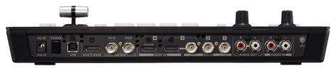 Roland V-1SDI-B-STOCK  3x SDI and 1x HDMI Input 1080p Video Switcher V-1SDI-B-STOCK