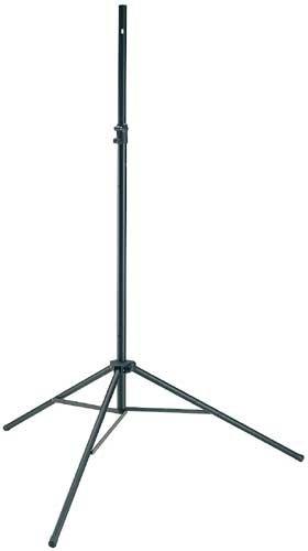 K&M Stands 21420 Speaker/Monitor Stand, 26 lb Load 21420