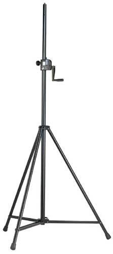 K&M Stands 246/1 Speaker/Light Stand 246/1