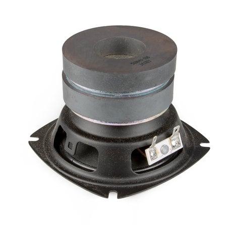 Electro-Voice F.01U.150.288 Woofer for EVID 4.2 F.01U.150.288