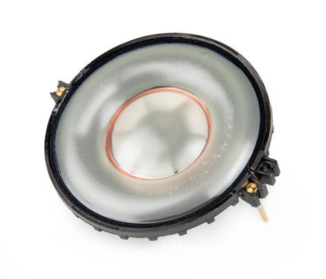 AKG 2400X00070 Driver for K702 2400X00070