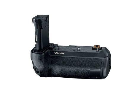 Canon 3086C002  BG-E22 Battery Grip for EOS R Camera 3086C002