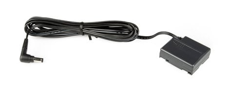 Panasonic K2GJ2DZ00017 DC Power Supply Cable for PVGS70D K2GJ2DZ00017