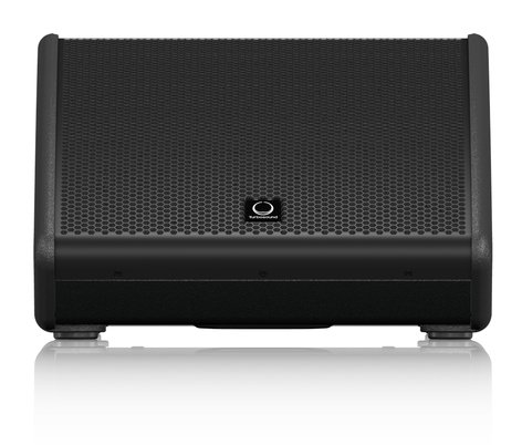 "Turbosound TFX122M-AN  Co-axial 1,100 Watt 2 Way 12"" Stage Monitor TFX122M-AN"