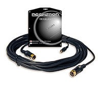 Rocktron RDMH900 30' 5-pin to 7-pin MIDI Cable RDMH900