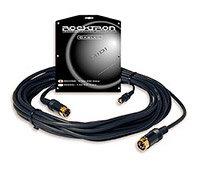 Rocktron RDMH900 30' 5-pin To 7-pin MIDI Cable