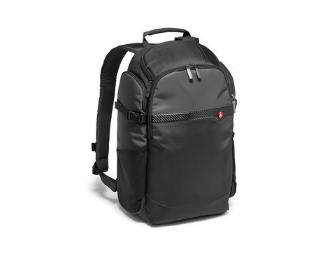 878a9eabc4 Manfrotto MB-MA-BP-BFR Advanced Befree Camera Backpack For DSLR CSC Drone