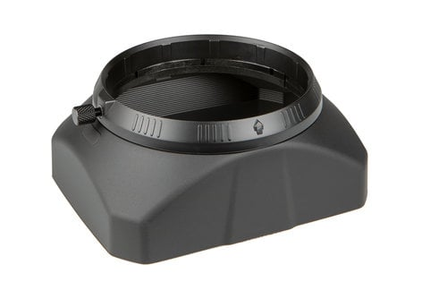 Fujinon 27A8465060 Fujinon Lens Hood 27A8465060