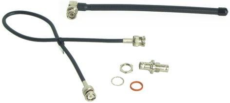 Listen Technologies LA125 Antenna Kit for LA326 Rack Mount 72 LA125