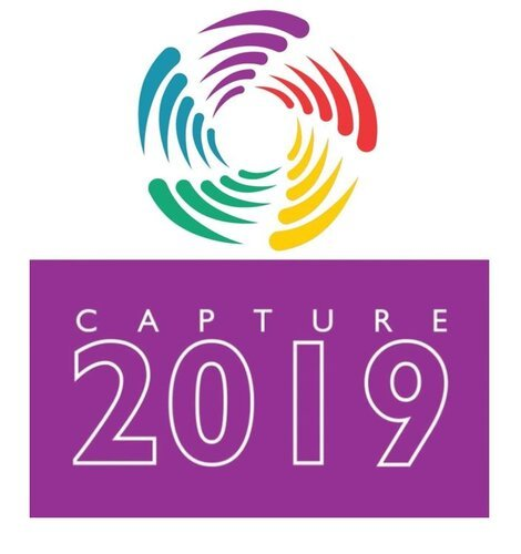 Elation Capture Upgrade Solo To Solo 2019 Software Upgrade [download]
