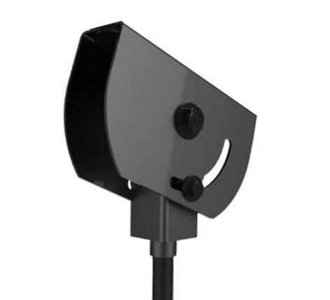 ATM MP-500NPT-GSA Tube Adapter Mounting Plate 500 NPT / NPS