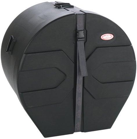 SKB Cases SKB-D2022 Case, 20x22 for Bass Drum 1SKB-D2022