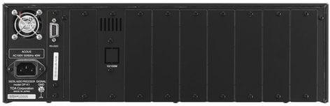 TOA DP-K1  Modular Digital Mixer and Processor DP-K1