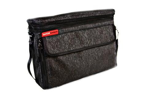 Gator Gm1w Fc Padded Bag For Wireless